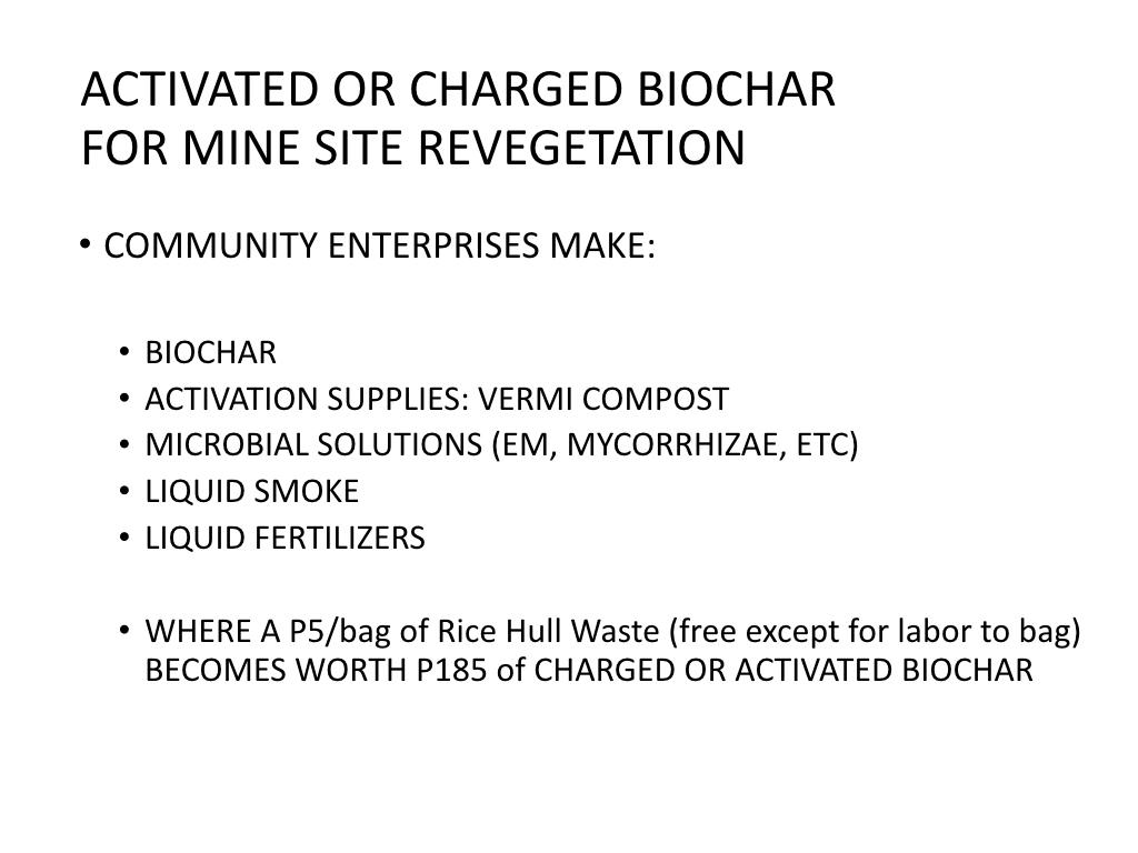 Biochar Presentation to DENR Workshop Lopez Center Sept 2016.014.jpeg