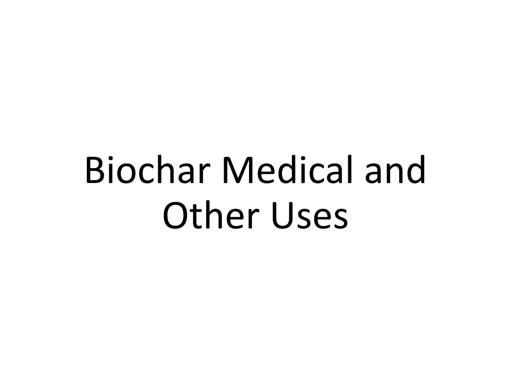 Biochar Presentation to DENR Workshop Lopez Center Sept 2016.033.jpeg