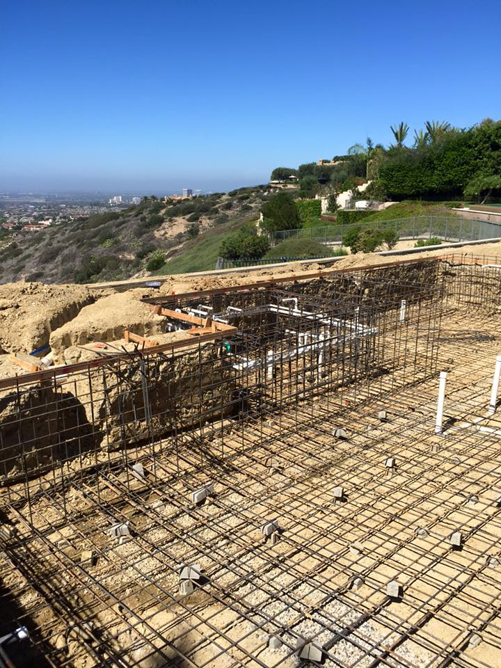 How We Ensure Safety During Excavation and Trenching in Newport Coast, CA