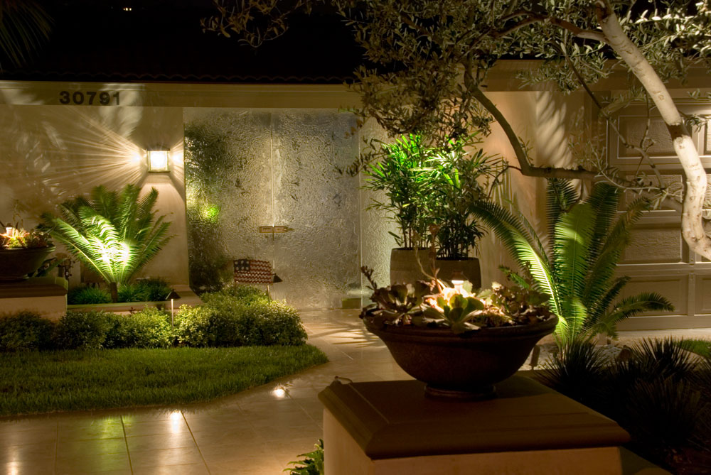 Essential Skills that No Landscape Contractors Should Be Without in Laguna Beach, CA