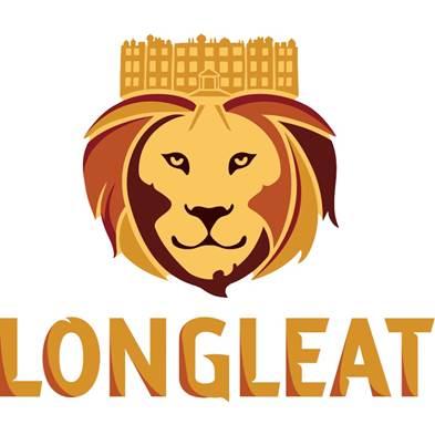 Longleat.jpg