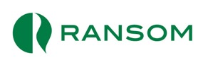 Logo to 2007