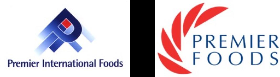 Logo in 2000                                             Logo from 2001