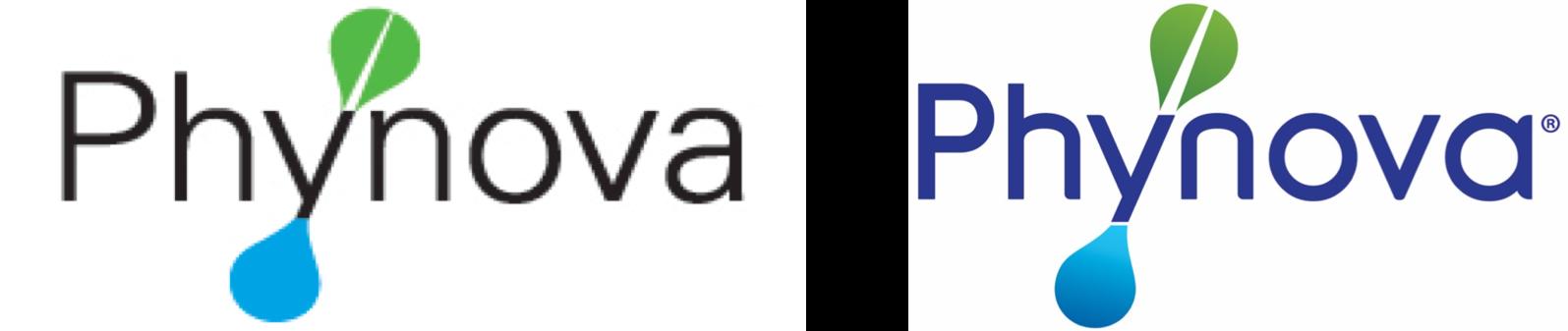 Logo to 2015                                                 Logo in 2016