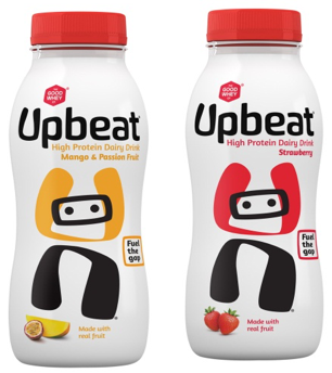 upbeat logo.jpg