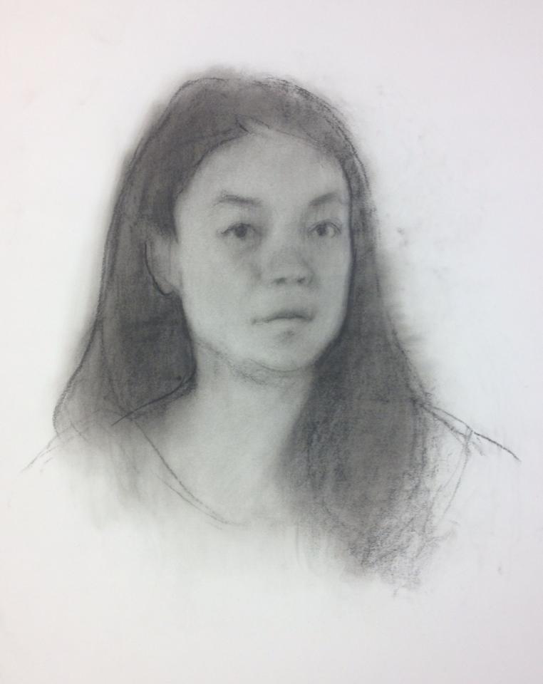drawing2.jpeg