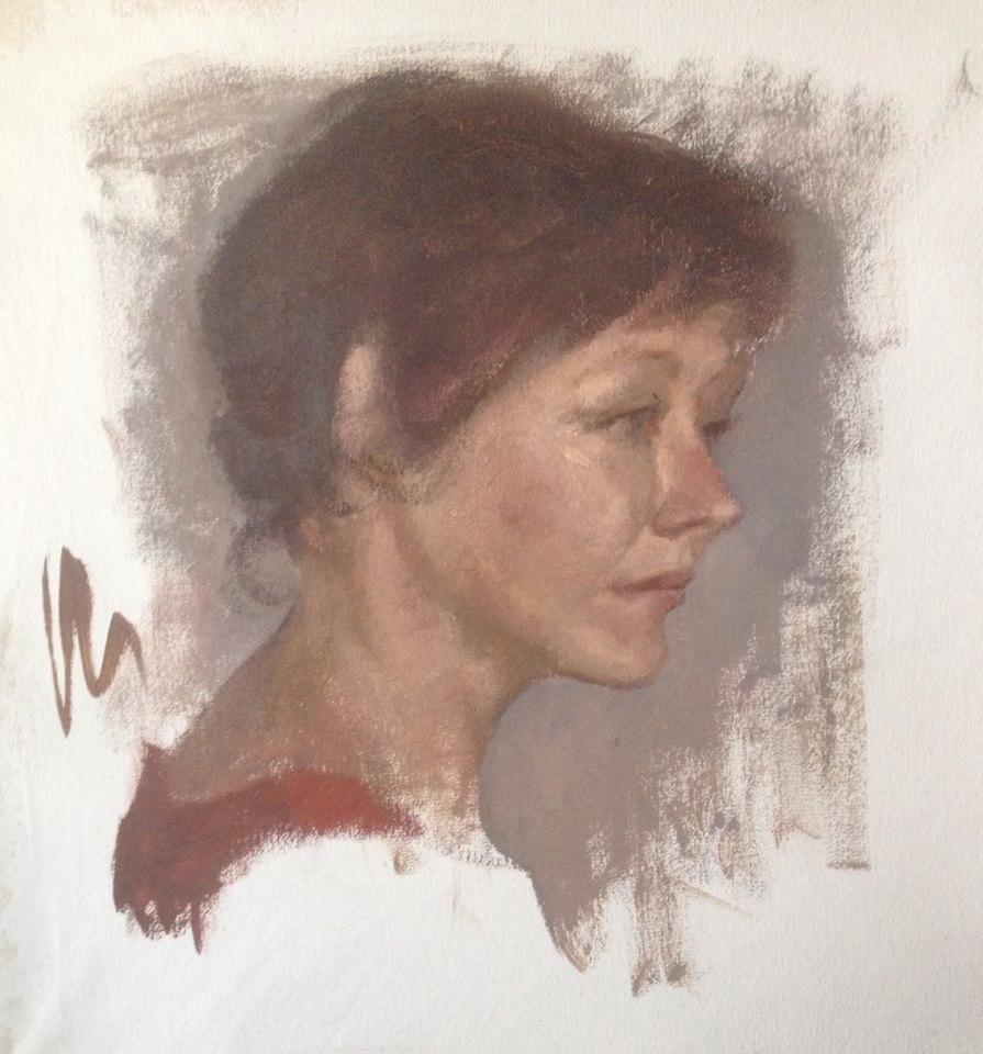 drawing4.jpeg