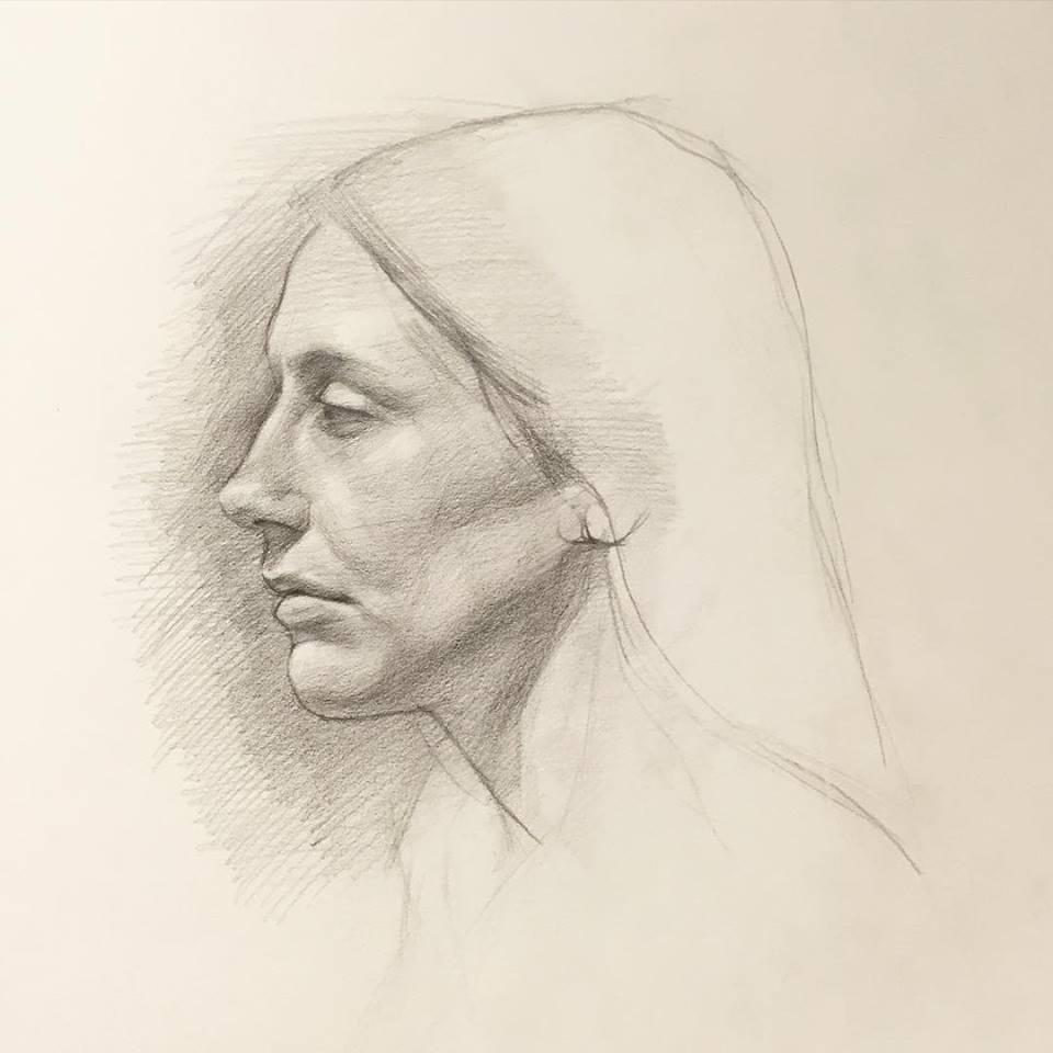 drawing5.jpeg