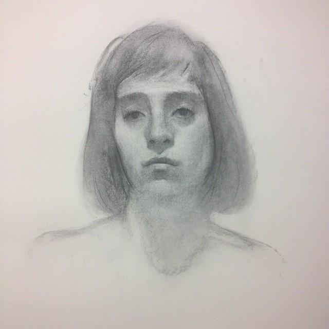 drawing7.jpeg