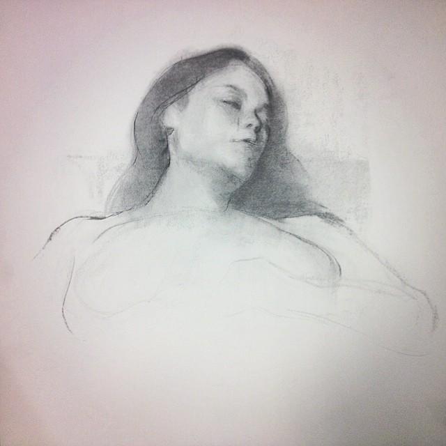 drawing8.jpeg