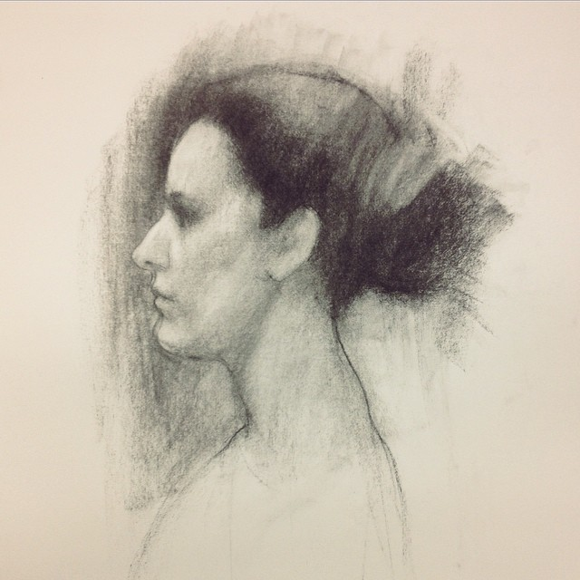 drawing9.jpeg