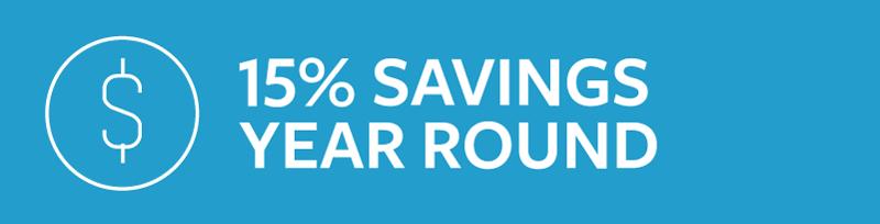 Year-Round-Savings.png