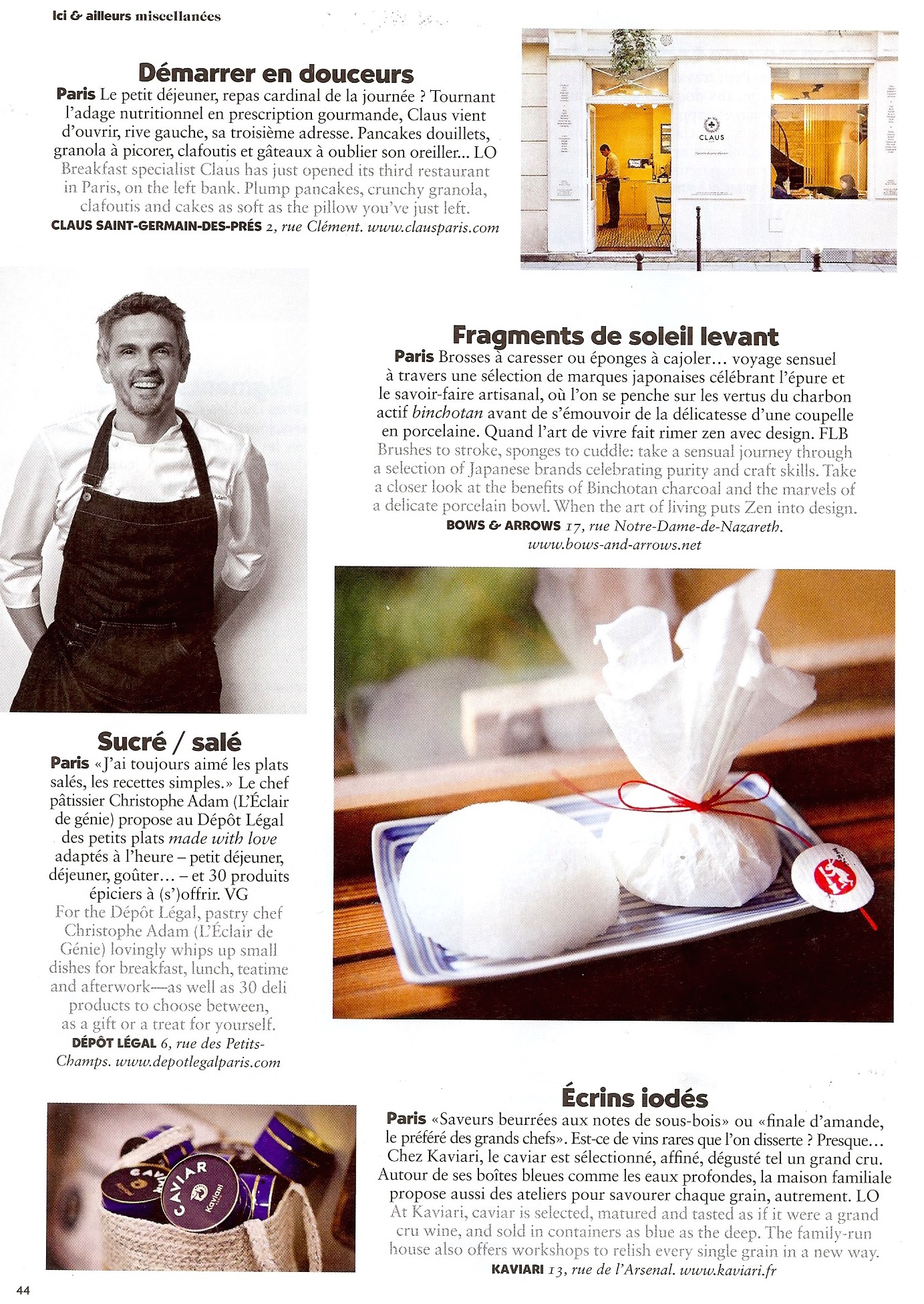 2017-12 Air France Magazine (2).jpeg