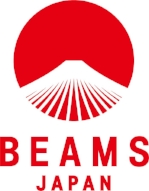 Beams Japan x Bows & Arrows