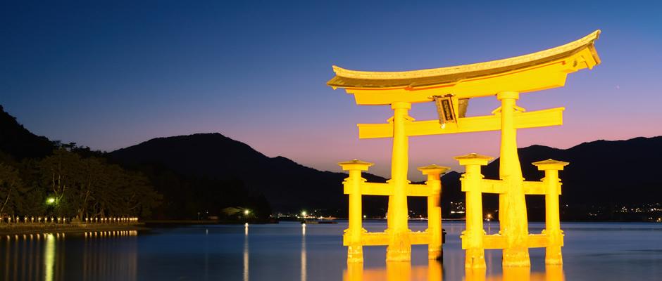 japan_04-1.jpg