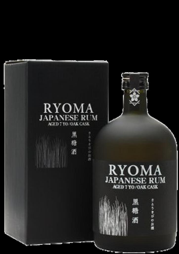 RyomaJapaneseRum_1024x1024.png