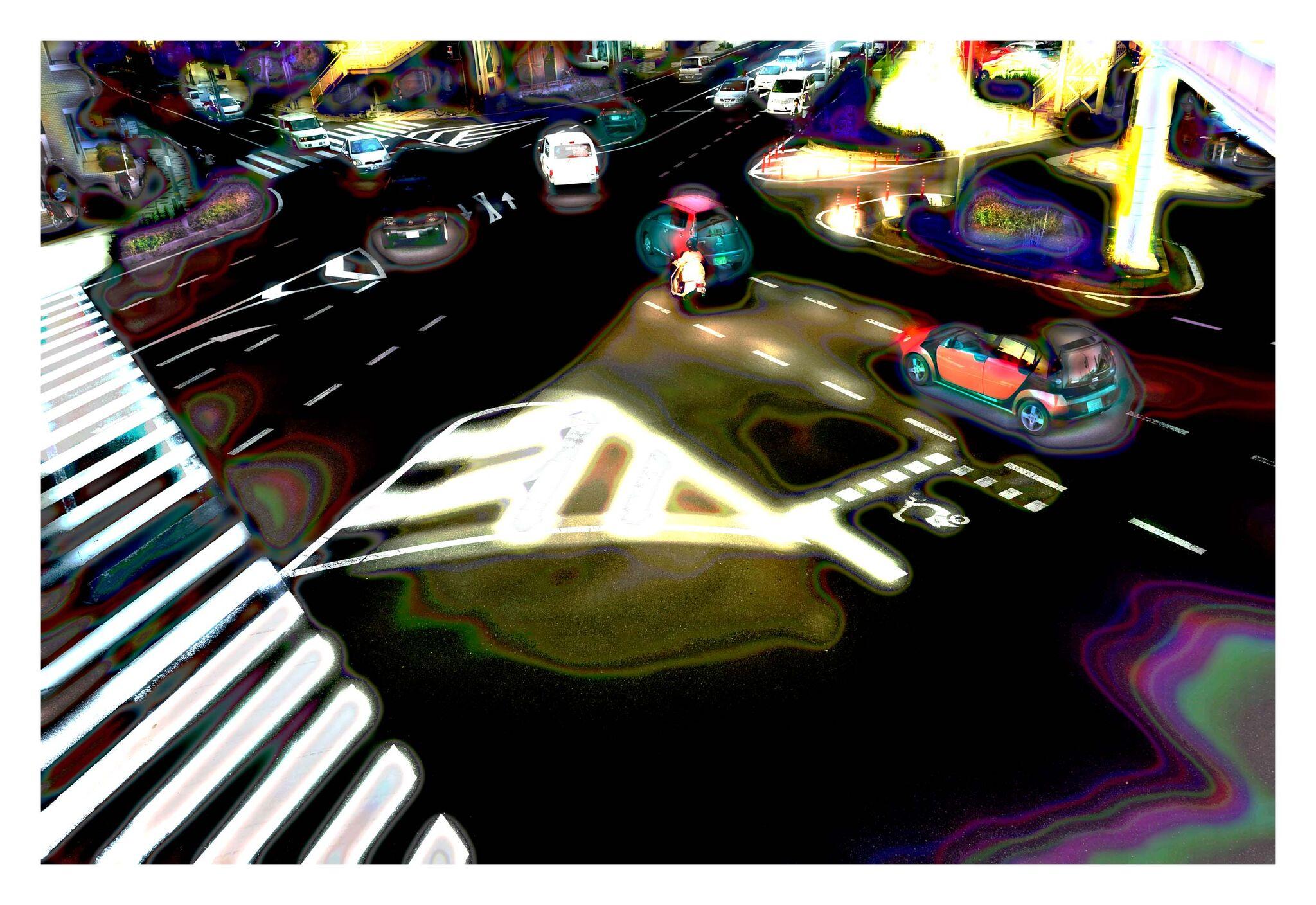 Traffic4 のコピー 2_preview.jpg