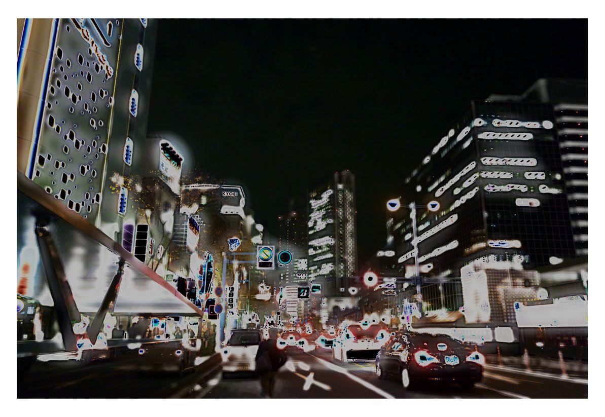 Shinachi3 のコピー_preview.jpg