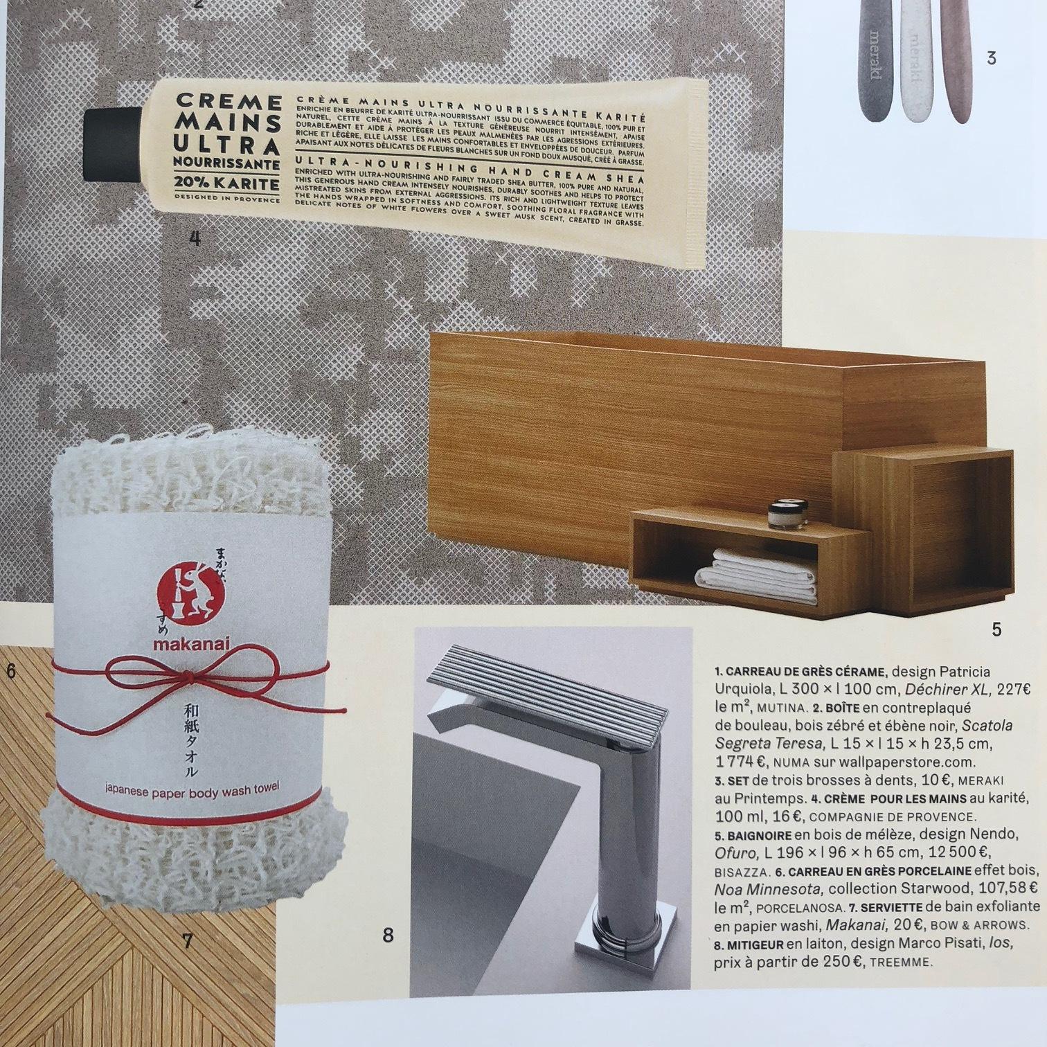 2018-05:06 AD Magazine (147) (2).jpg