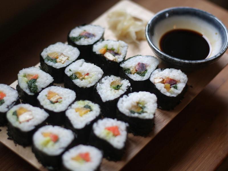 grains-makizushi-flickr-suzettesuzette-Suzette-17122022204-4x3.jpg