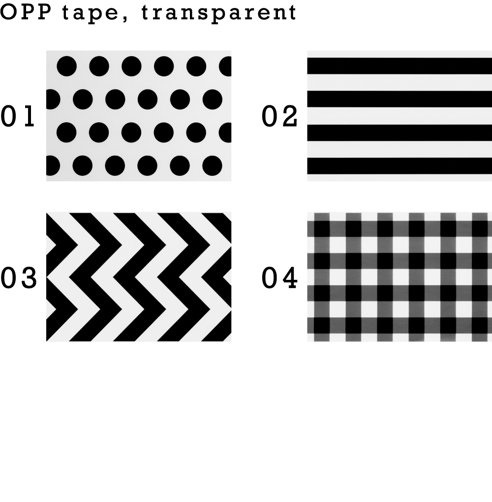 graphic-geometric2.jpg