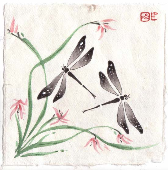 chinese-dragonflies.jpg