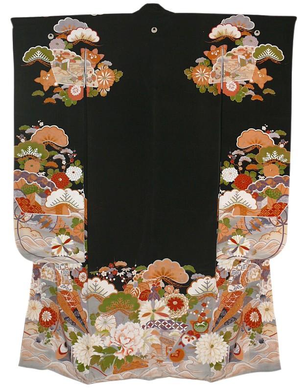 kimono182w.jpg
