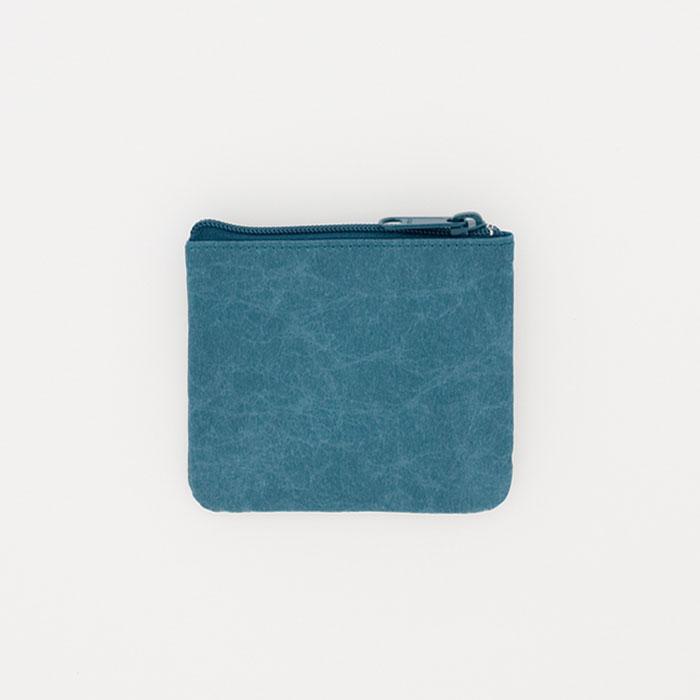 Coin Case - Blue.jpg