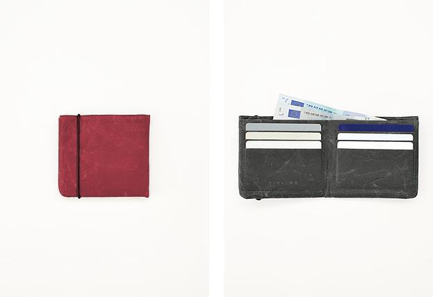 Wallet (2).jpg