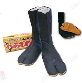 ninja_shoes_350x354.jpg