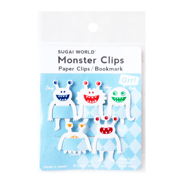 WebN_clip-monster-white.jpg