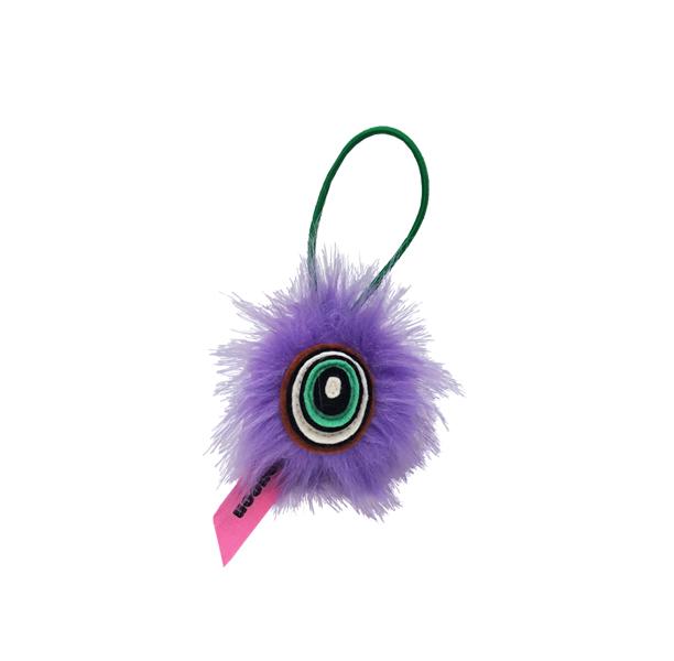 WebN_Beams-Pelocoon-Purple-one-eye.jpg