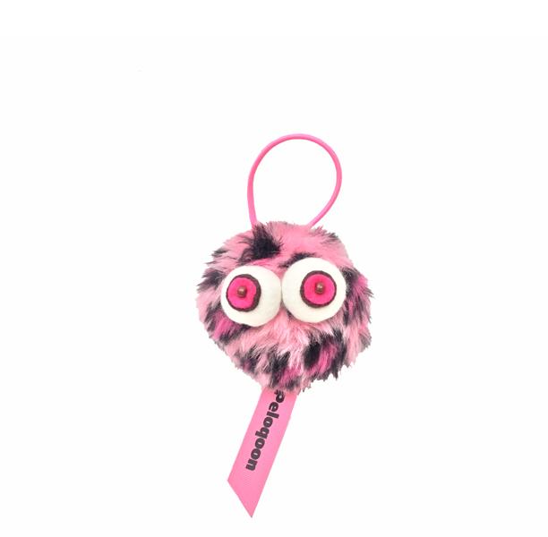 WebN_Beams-Peloqoon-pinkpanther.jpg