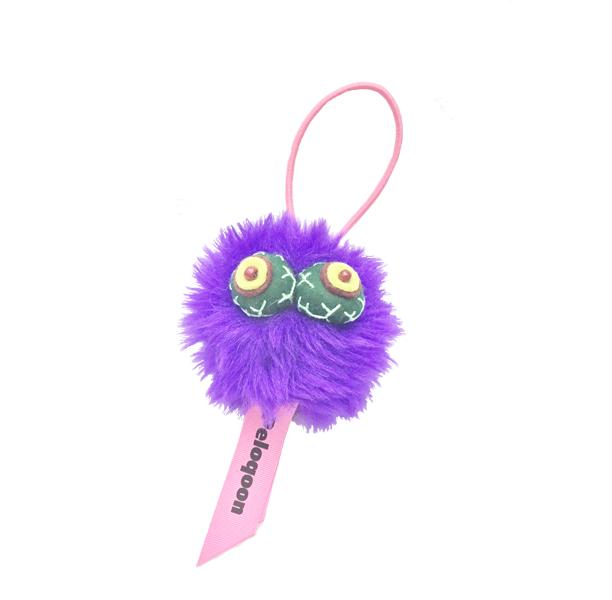 WebN_Beams-Peloqoon-purple-greeneye.jpg