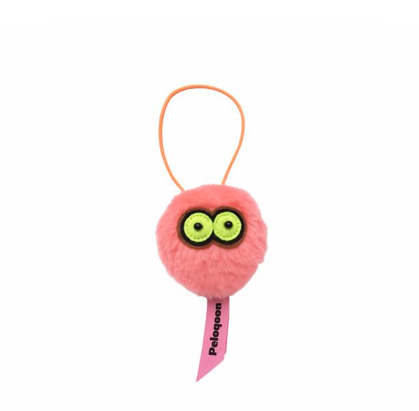 WebN_Beams-Peloquoon-pink-greeneye.jpg