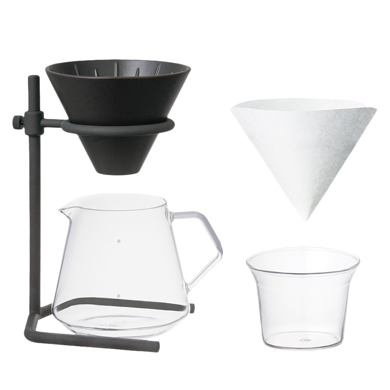 kinto-products-slow-coffee-style-specialty-S04-BrewerStandSet-4cups-2_1260x.jpg