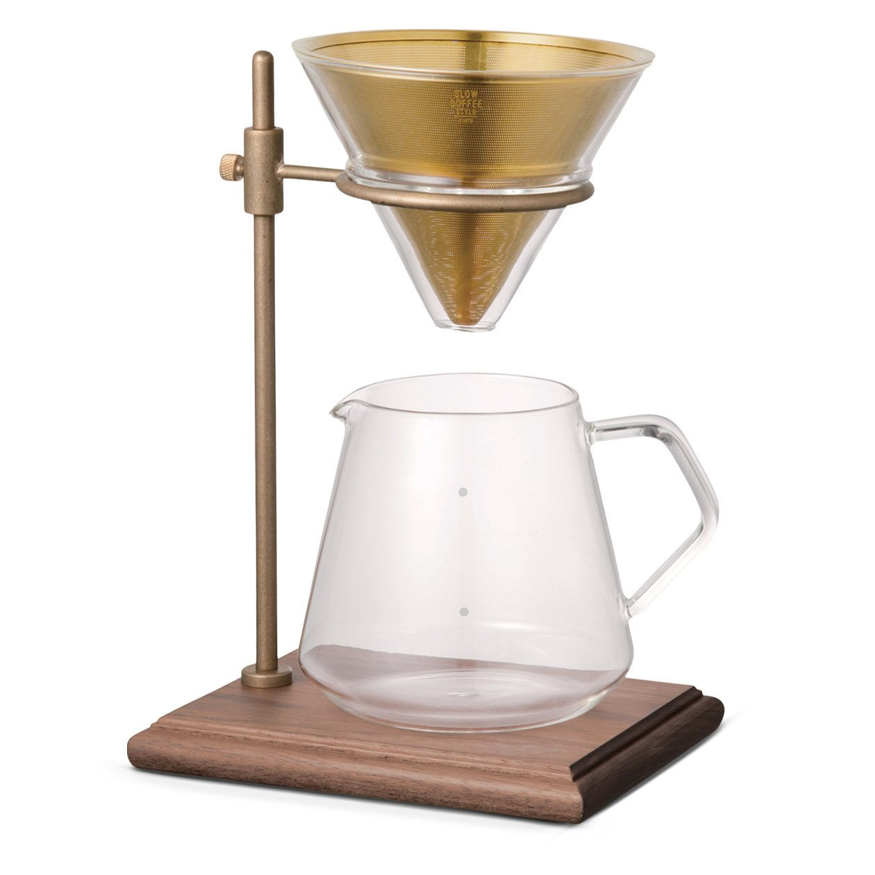 kinto-products-slow-coffee-style-specialty-brewerstand_1260x.jpg