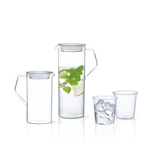drinkware-cast-water-jug-1_2l-lifestyle_600x.jpg