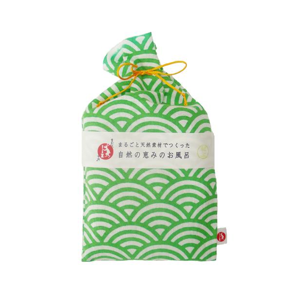 Web_bath-essence_green-tea.jpg