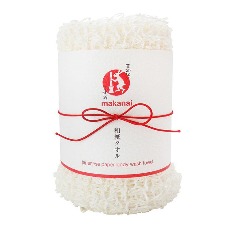 makanai-two-sided-washi-japanese-paper-cotton-towel-3.jpg