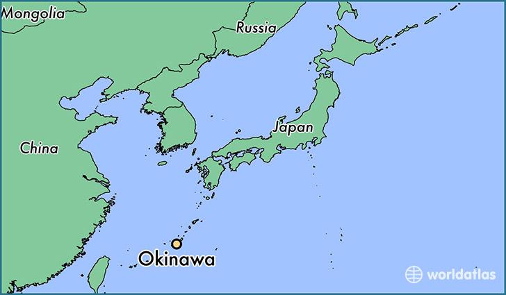 12831-okinawa-locator-map.jpg