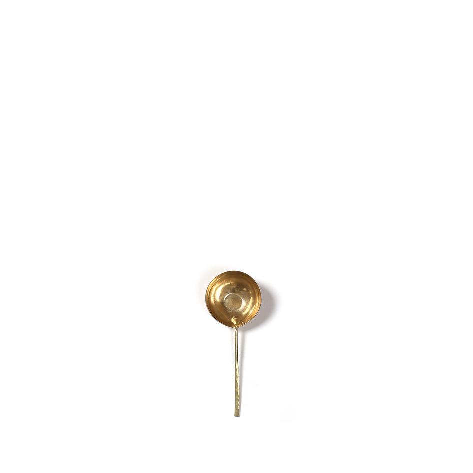 coffee-scoop-brass-lue_LU-04_945x.jpg