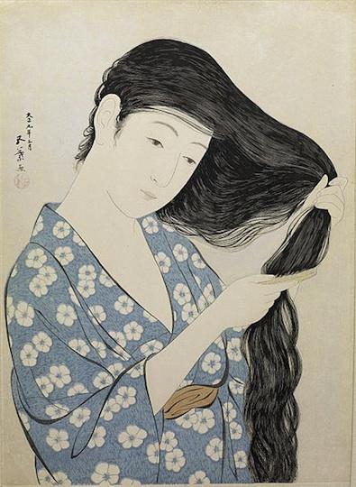 file_180283_1_Hair_Secrets_Japan.jpg