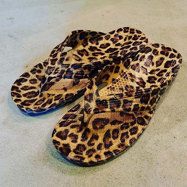 #sandals #madeinjapan