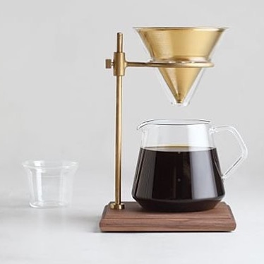 #coffee #dripping #madeinjapan