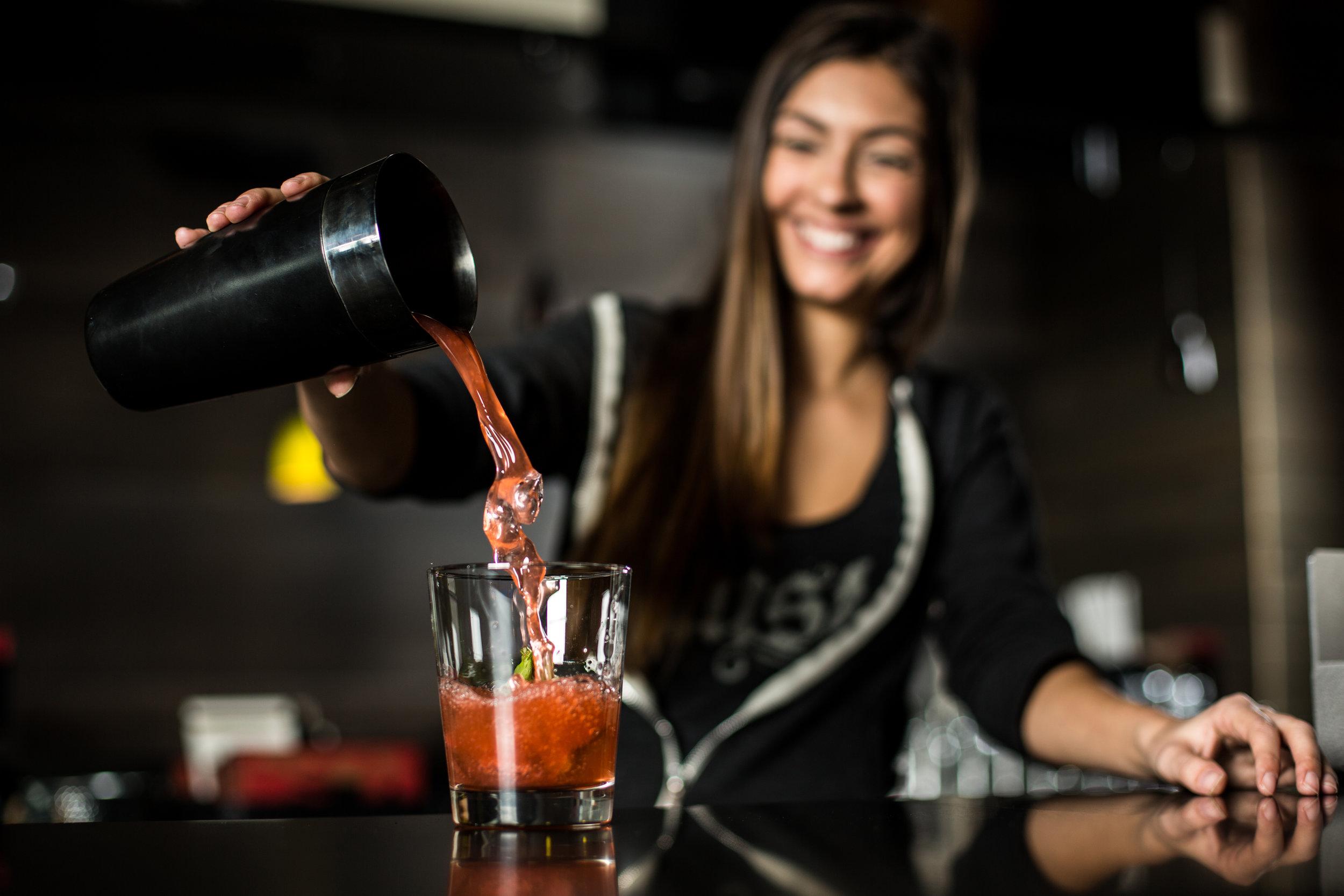 Bartender Girl 2.jpg