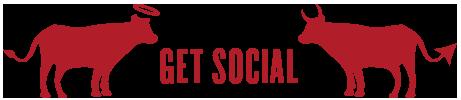 Get Social 2.png
