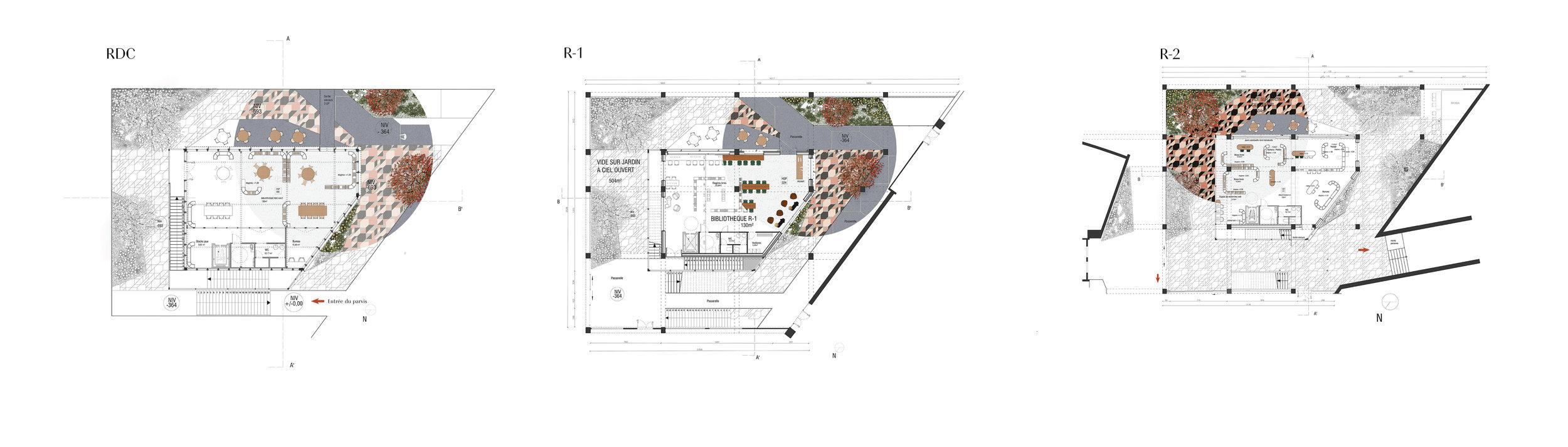 plans concours montparnasse.jpg