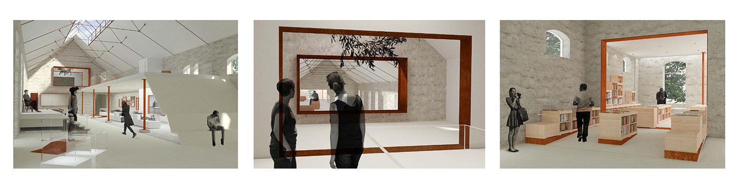 4_3D vue interieures.jpg