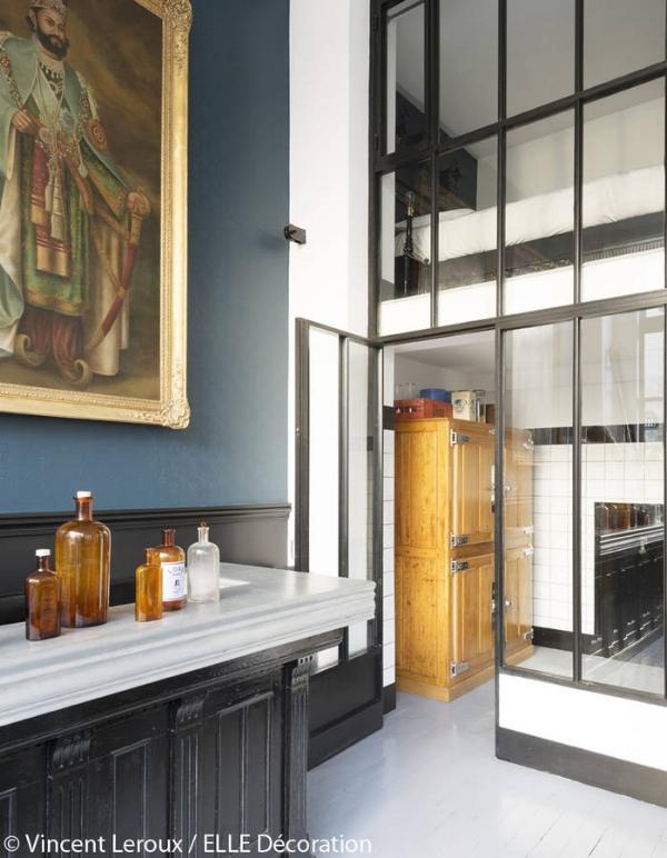 La-cuisine-vitree.jpg